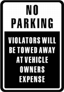 NO_PARKING_ANY_TIME1