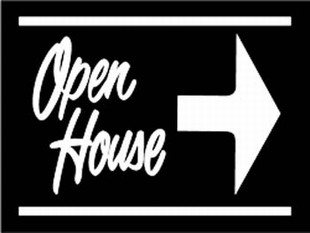 OPEN_HOUSE1