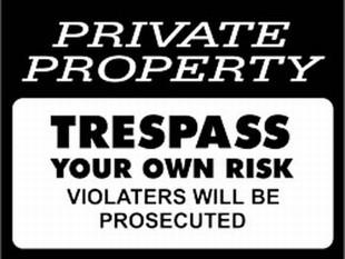 PRIVATE_PROPERTY