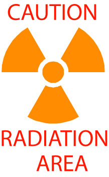 TN_RADIATION