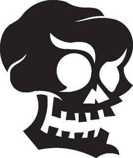 Skully