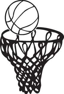 basketbl