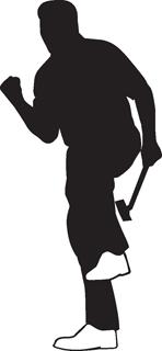 Golf12