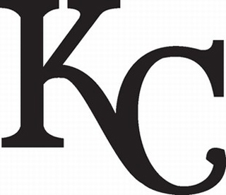 Kansas City Royals Vinyl Decal - Custom vinyl stickers kansas city