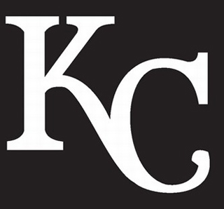 kansas city royals decal 3