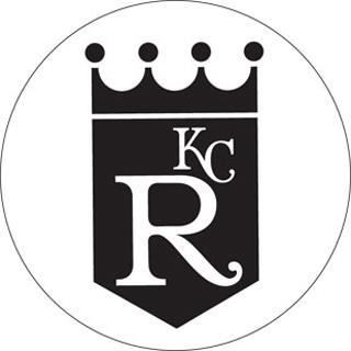 kansas city royals decal 4