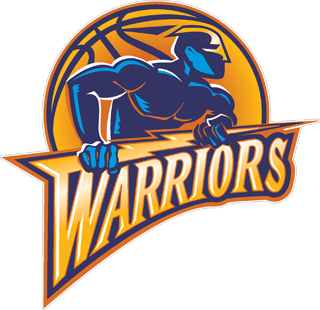 golden state warriors decal