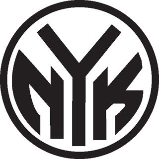 nba-nyk-99