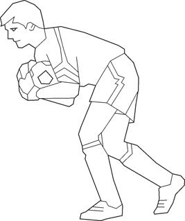 Goalkeeper1