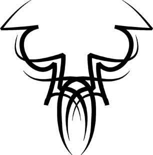 tribal138