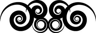 tribal143