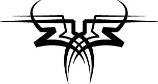 tribal148
