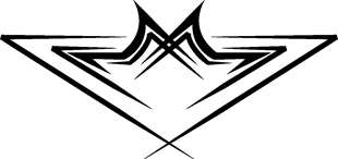 tribal155