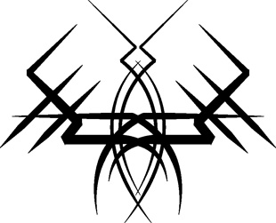 tribal206