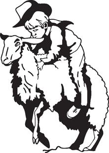 cowboykidsbl_00