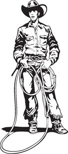 cowboysbl_02