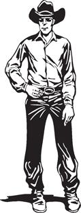 cowboysbl_03
