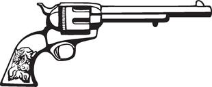 weaponsbl_00