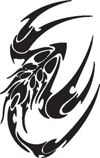 Scorpion3