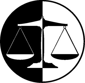 Scales of Justice 3