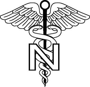 nursing1