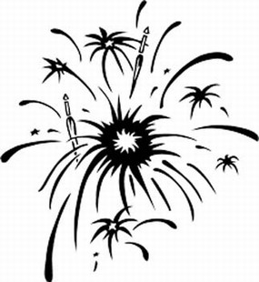 Fireworks Decal P 131214 also Clumsy likewise Middag also San Francisco 49ers Logo Decal besides Lion Head 14246288. on html shopping cart