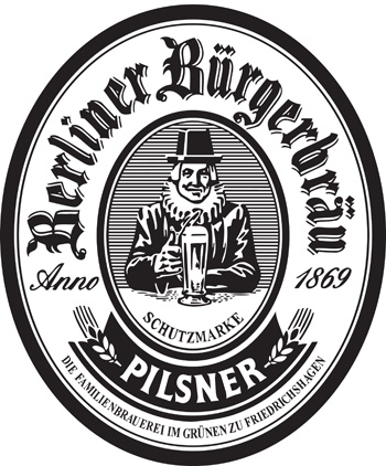 Berliner_Burgerbrau Decal