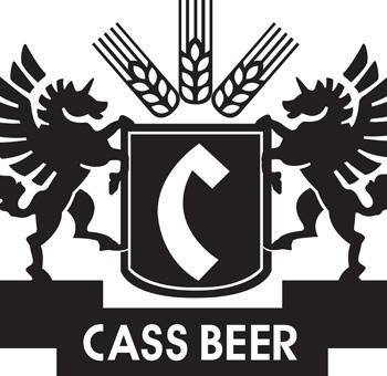 Cass_Beer