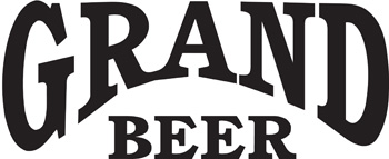 Grand Beer
