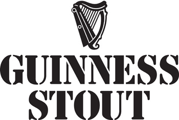 Guinness_Stout