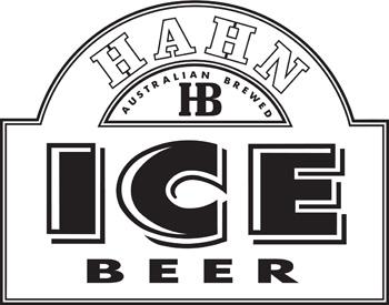 Hahn_Ice