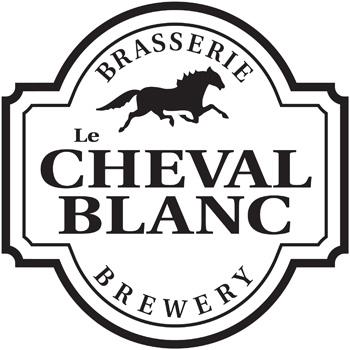 Le_Cheval_Blanc