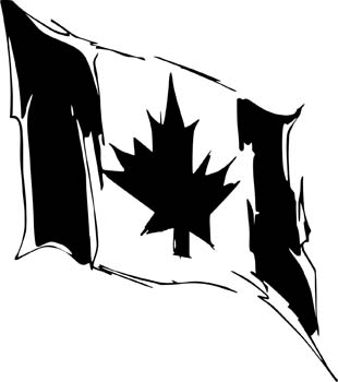 canadian_pv2