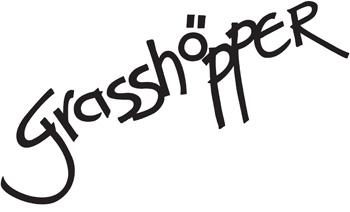 grasshoepper