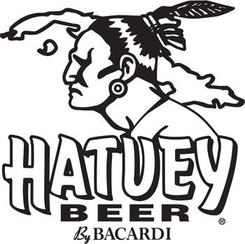 hatuey