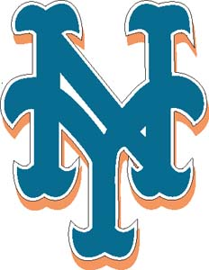 new york yankees decal 98