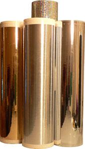 Polyester Vinyl