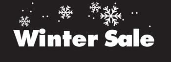 Winter Sale1